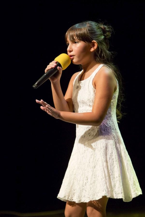 Mikrofon 020